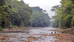 Rio Muchilero