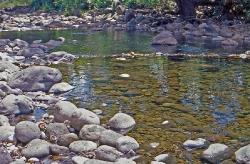 Rio Chirigagua