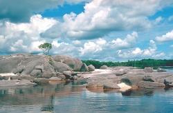 Rio Atabapo