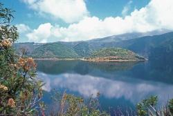 Billeder fra Ecuador Copytight F. Ingemann Hansen