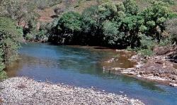 Rio Geitu